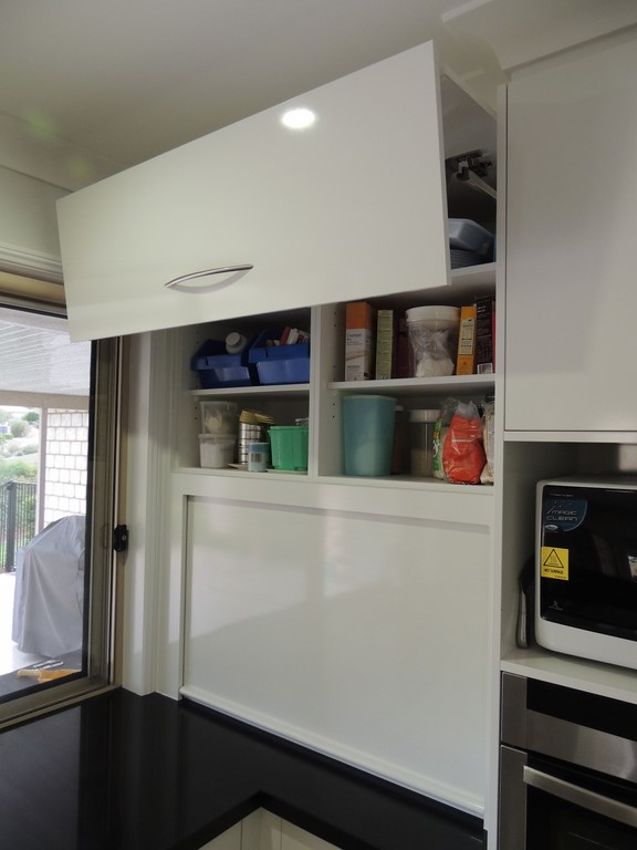 Kitchen Cabinet Hardware Online