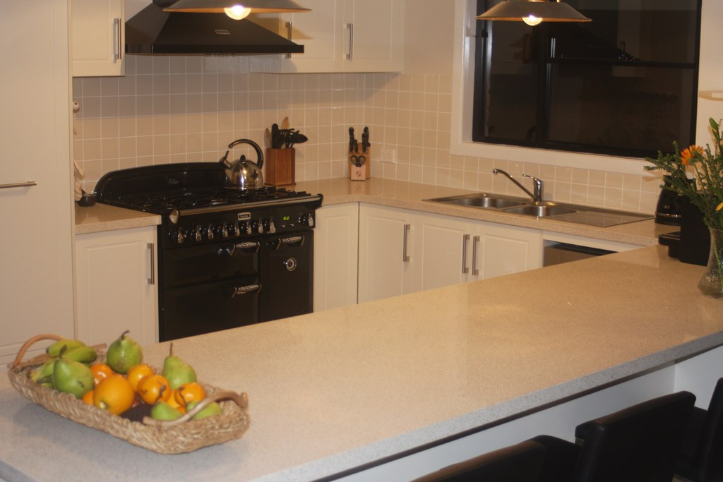 Country Kitchens Cut Above Kitchens Cabinets
